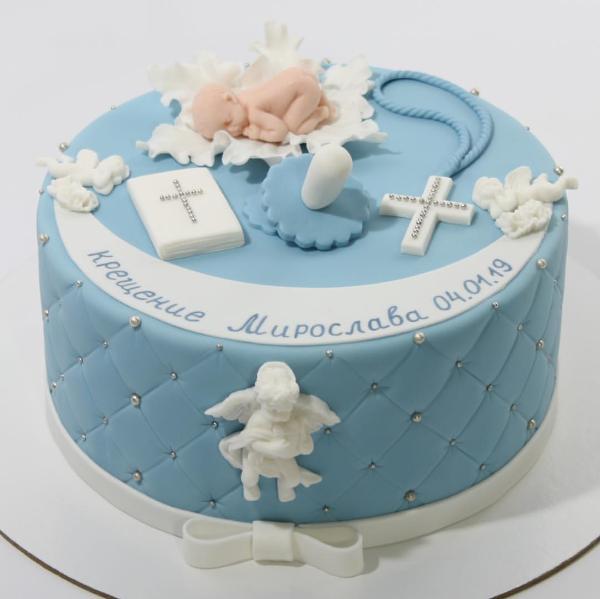 бассейнах торт на крестины с ангелами фото будет мне